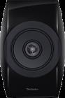 TECHNICS SB-C700-Speakers