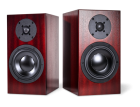 TOTEM SIGNATURE ONE- Bookshelf Speakers