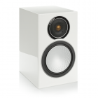 MONITOR AUDIO SILVER1-Bookshelf Speaker