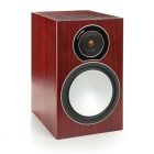 MONITOR AUDIO SILVER2-Bookshelf Speaker