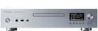 TECHNICS SL-G700 -CD/SACD/STREAMER