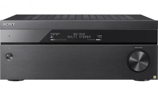 SONY STR-ZA1100-Surround Receiver