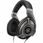 SENNHEISER HD700-Headphones