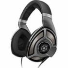 SENNHEISER HD700-Headphones