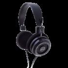 GRADO PRESTIGE SR125E-Headphones