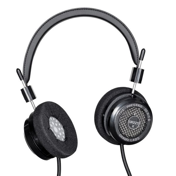 GRADO SR-225X- Headphones