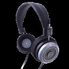 GRADO PRESTIGE SR325E-Headphones
