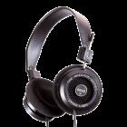 GRADO PRESTIGE SR60E-Headphones
