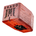 GRADO PLATINUM 2-Moving Iron Cartridge