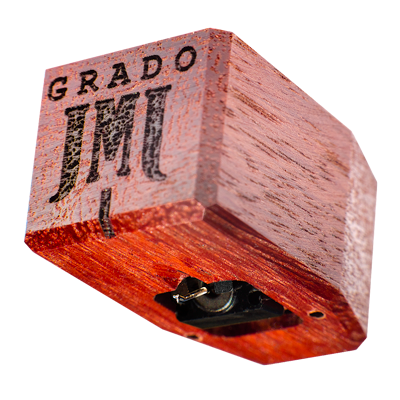 GRADO SONATA 2-Moving Iron Cartridge