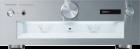 TECHNICS SU-G700-Integrated Amplifer