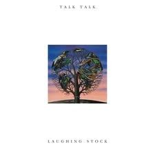 TALK TALK-Laughing Stock