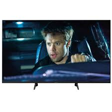 "PANASONIC TC50GX700-50"" 4K HDR Smart TV"