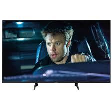 PANASONIC TC58GX700-4K HDR Smart TV