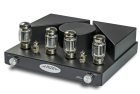 FEZZ TITANIA-Integrated Tube Amplifer