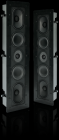 Tribe In-Wall-Speakers