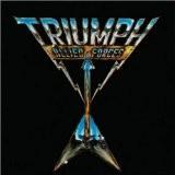 TRIUMPH-Allied  Forces