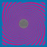 THE BLACK KEYS -Turn Blue