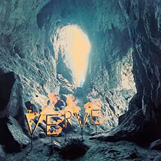 VERVE-A Storm in Heaven