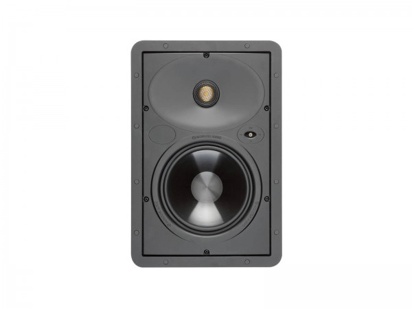 MONITOR AUDIO CW165-In Wall Speakers