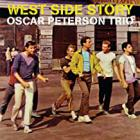 OSCAR PETERSON TRIO-West Side Story