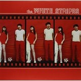 THE WHITE STRIPES-White Stripes