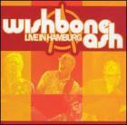 WISHBONE ASH-Live In Hamburg