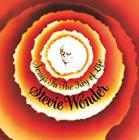 STEVIE WONDER-Songs for the Key of Life