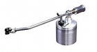 ACOUSTIC SOLID WTB313-Turntable Tonearm