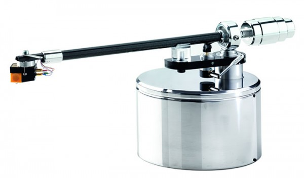 ACOUSTIC SOLID WTB-213- Turntable Tonearm