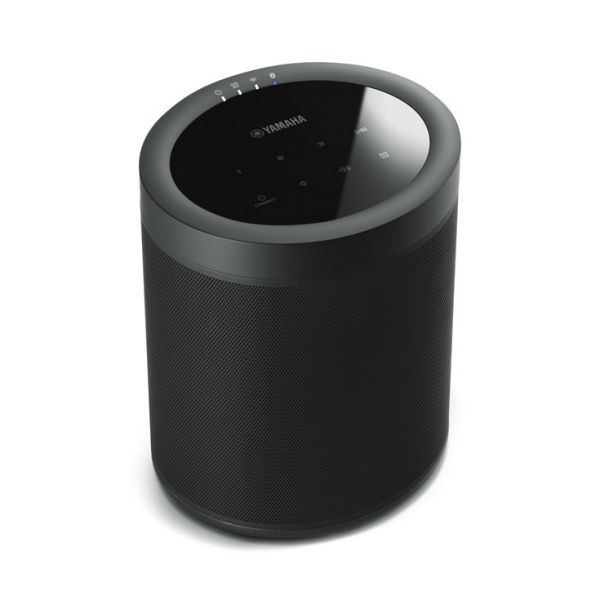YAMAHA WX-21-Wireless MusicCast Speaker
