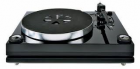 ROKSAN Xerxes 20-Turntable