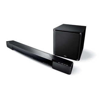 Soundbars/Home Theatre