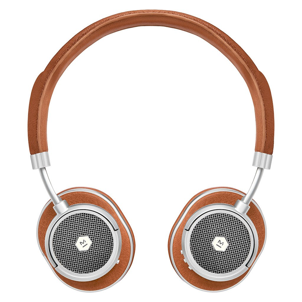 b7bbbe26126 MASTER AND DYNAMIC MW-50-Wireless Headphones - Electronic Depot Niagara's  Audio - Video Specialist